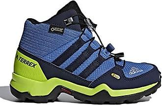 Adidas Stiefel für Damen − Sale: bis zu −45% | Stylight