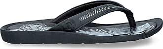 Panama Jack Womens Sandals Altea B802 Napa Grass Negro/Black 39 EU