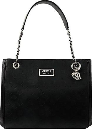 Guess Lederhandtaschen: Sale bis zu −52% | Stylight