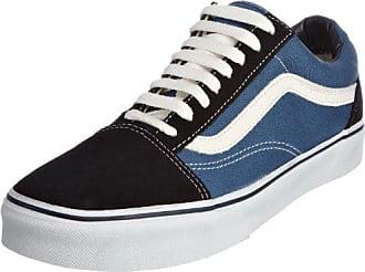 5b0442c45eb4b2 Chaussures Vans® en Bleu Foncé   jusqu  à −41%