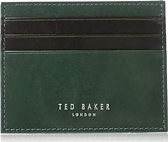 meet 290a7 f6a07 Ted Baker® Card Holders − Sale: up to −50% | Stylight