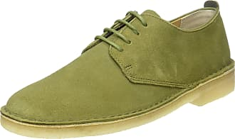 Clarks® Derby Shoes  Must-Haves on Sale up to −21%  9c5c71badd9