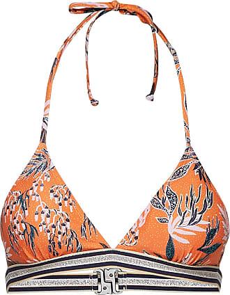 Sylvia Bandeau Bikini