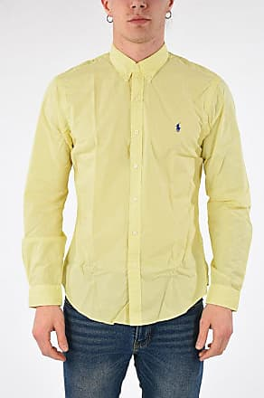 Polo Ralph Lauren Slim Fit Shirt size M