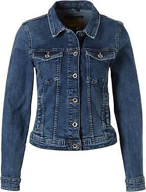 Spijkerjassen voor Dames: Shop tot −57% | Stylight