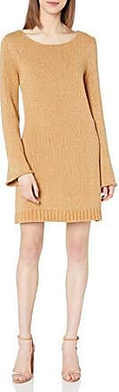 Somedays Lovin Womens Electric Volcano Dress