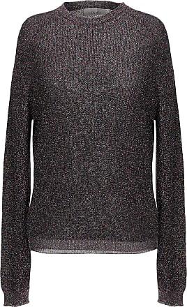 Laneus STRICKWAREN - Pullover auf YOOX.COM