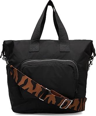 Handväskor: Köp 10 Märken upp till −50% | Stylight