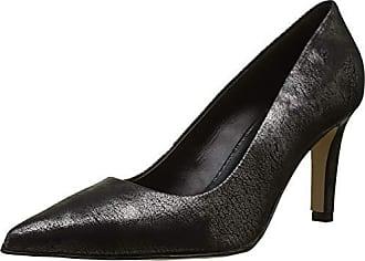 Donna Più® Pumps  Shoppe bis zu −34%   Stylight 567ff6c402
