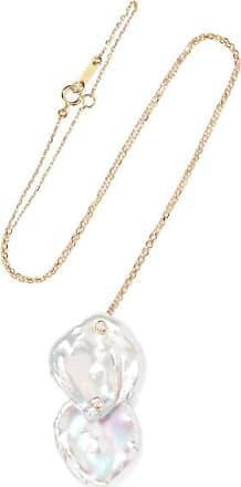 04b2f395edd8ee Mizuki® Necklaces: Must-Haves on Sale at USD $450.00+   Stylight