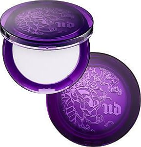 Urban Decay Puder De-Slick Mattifying Powder 11,40 g