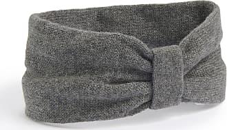 Peter Hahn Headband Peter Hahn Cashmere grey