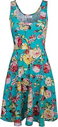 new styles 34e51 6dff4 Tunikakleider (Elegant) Online Shop − Bis zu bis zu −65 ...
