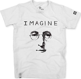 Stoned Camiseta Masculina Imagine - Tsmimagine-br-05