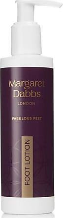 Margaret Dabbs London Intensive Hydrating Foot Lotion, 200ml - Colorless