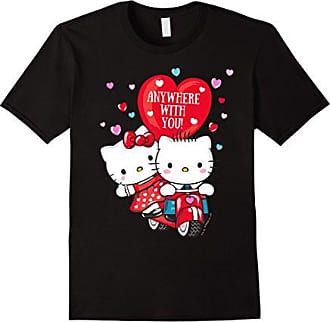 d98937e0 Hello Kitty® T-Shirts: Must-Haves on Sale at USD $19.99+ | Stylight