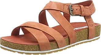 FemmesMaintenant −50 jusqu''à Timberland® Chaussures IED9WH2