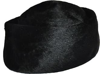 Dior Miss Dior brigitte Black Felt Hat 97dfc3ad8924