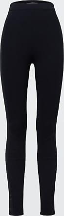 Dorothee Schumacher TECHNICAL IMPULSE pants 2