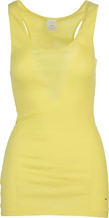 detailed look bfb2b d3973 Abbigliamento Pinko da Uomo: 19+ Prodotti | Stylight