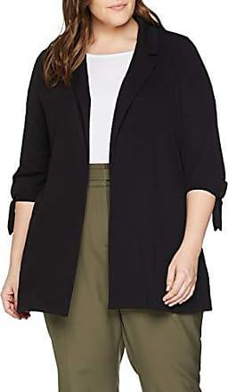 New Look Damen Anzugjacke Serena Snake