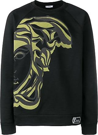 Pulls Versace®   Achetez jusqu  à −60%   Stylight a681a2bd695
