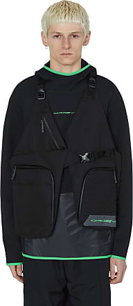 Oakley Oakley Body bag vest BLACKOUT U