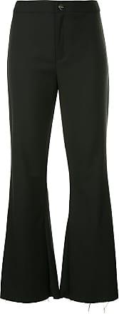 13864d3497e6 Maggie Marilyn Kick Up Your Heels pants - Black
