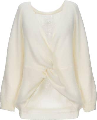 Souvenir MAGLIERIA - Pullover su YOOX.COM