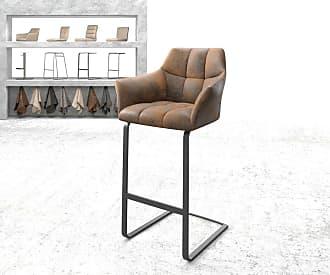 DELIFE Stühle online bestellen − Jetzt: bis zu −42%   Stylight