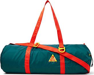 0d03406065 Nike Acg Packable Ripstop Duffle Bag - Teal