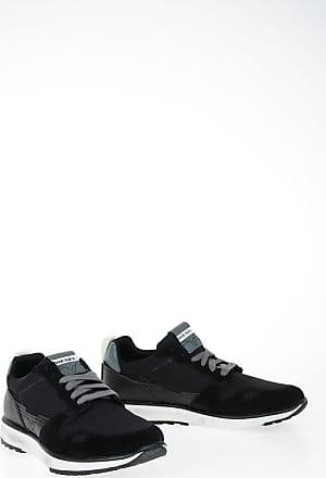 Diesel CORTT S-RV LOW - sneakers Größe 40