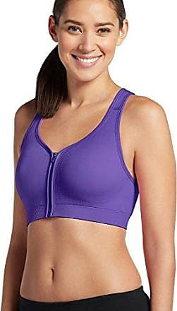 6dad368e56a50 Jockey® Sports Bras  Must-Haves on Sale at USD  8.03+