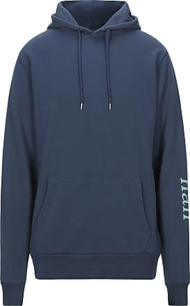 Han Kjobenhavn TOPS - Sweatshirts auf YOOX.COM