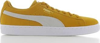 04346f13ebb Heren Sneakers van Puma | Stylight