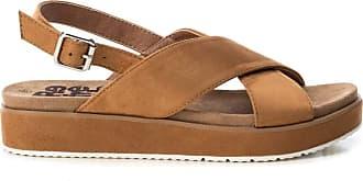 Refresh Refresh 69834 Sandals Woman 40