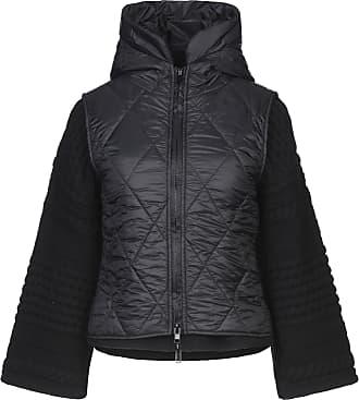 Ballantyne Jacken & Mäntel - Jacken auf YOOX.COM