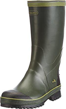 lowest price 9803d a4107 Viking Schuhe: Sale bis zu −20% | Stylight