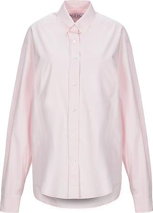 We11done HEMDEN - Hemden auf YOOX.COM