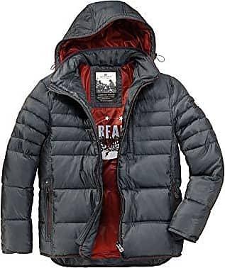Redpoint Winterjacken: Sale ab 48,73 € | Stylight