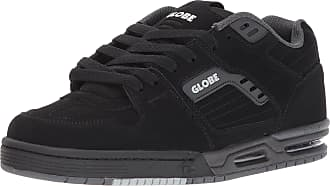 Globe Mens Fury Skate Shoe