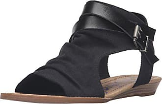 b922dbb4a7 Blowfish® Wedge Sandals: Must-Haves on Sale at USD $31.13+   Stylight