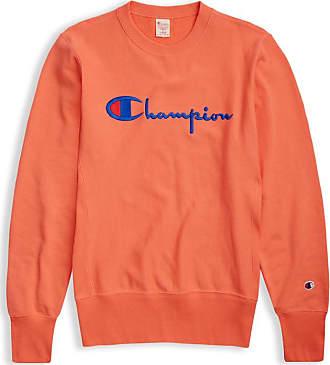 d00850ec2 Vêtements Champion® : Achetez jusqu''à −71% | Stylight