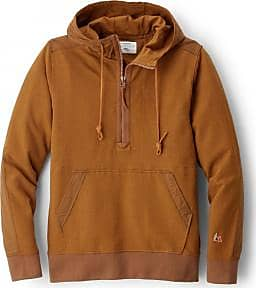 Rei Co-Op REI Co-op Mens Craglands Fleece Hoodie