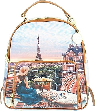 Y Not YNOT YES BAG YES-386S0 paris view