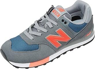 New Balance 991 Grau Schuhe für Herren Sale New Balance