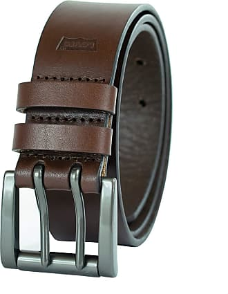 Levi's Leather Belts − Sale: up to −51% | Stylight