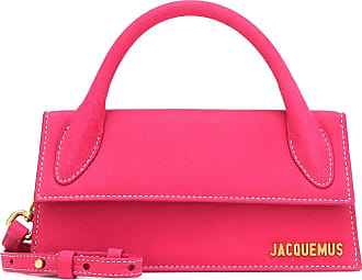 Jacquemus Le Chiquito Long shoulder bag