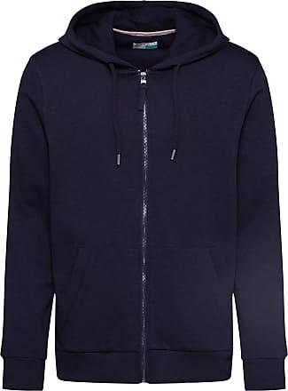 Esprit Sweatjacken für Herren: 62+ Produkte bis zu −20