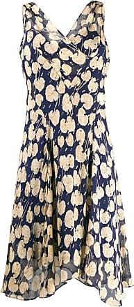 dafbd0976 Diane Von Fürstenberg® Vestidos: Compre com até −70%   Stylight